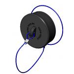 300amp / 425amp Dust Plug - New Macey